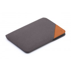 "Bellroy Tablet Sleeve 10"" Woven WarmGrey"