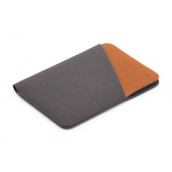 "Bellroy Tablet Sleeve Extra 10"" Woven WarmGrey"