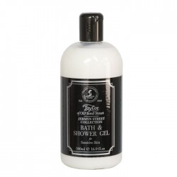 Sprchový gel od Taylor of Old Bond Street - Jermyn Street, 500 ml