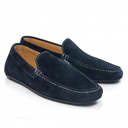 Driving Shoes od F.L. Popper - Valencio