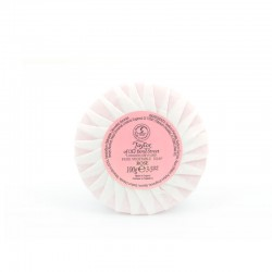 Mýdlo od Taylor of Old Bond Street - Rose, 100 g