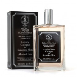 Kolínská voda od Taylor of Old Bond Street - Jermyn Street, 100 ml