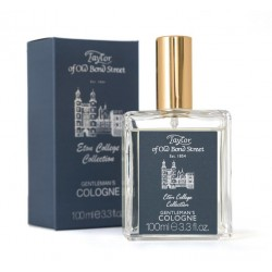 Kolínská voda od Taylor of Old Bond Street - Eton College, 100 ml