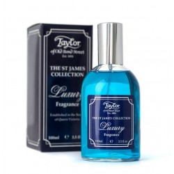 Fragrance od Taylor of Old Bond Street - St. James, 100 ml