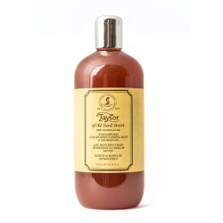 Sprchový gel od Taylor of Old Bond Street - Sandalwood, 500 ml