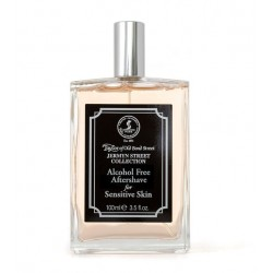 Voda po holení od Taylor of Old Bond Street - Jermyn Street, 100 ml