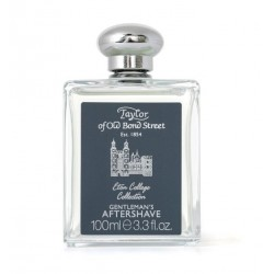 Voda po holení od Taylor of Old Bond Street - Eton College, 100 ml